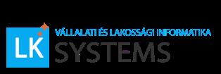 LK-SYSTEMS BT.